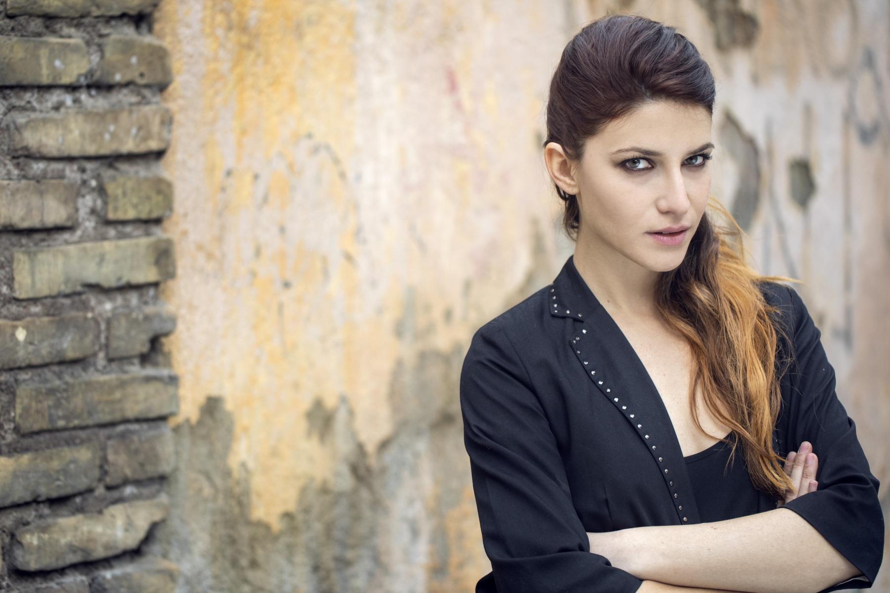 Fotografia di Andrea Ciccalè