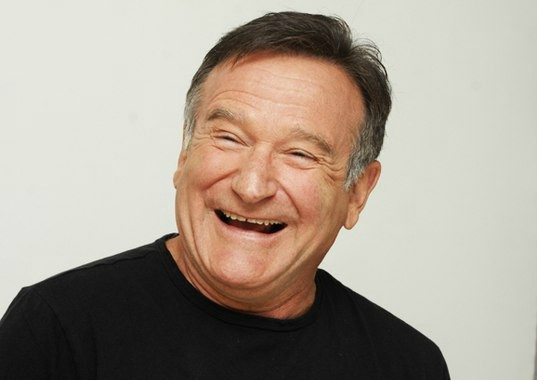 """<span class=""""entry-title-primary"""">Robin Williams, il ricordo di un attore immortale</span> <span class=""""entry-subtitle"""">La voce dello schermo celebra uno dei più grandi attori del cinema recente a quattro anni dalla scomparsa. </span>"""