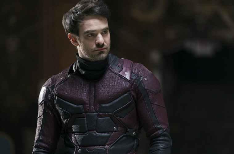 """<span class=""""entry-title-primary"""">Netflix cancella Daredevil dopo tre stagioni</span> <span class=""""entry-subtitle"""">La serie tv non avrà una quarta stagione. </span>"""