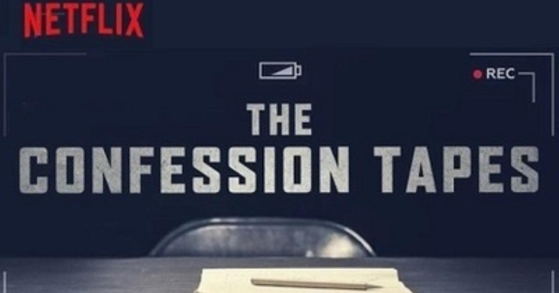 """<span class=""""entry-title-primary"""">The Confession Tapes – Quando la giustizia è il porto meno sicuro dove rifugiarsi.</span> <span class=""""entry-subtitle"""">Il 21 giugno è stata rilasciata su Netflix la seconda stagione di The Confession Tapes. Scopriamo insieme il true crime di Kelly Loudenberg.</span>"""