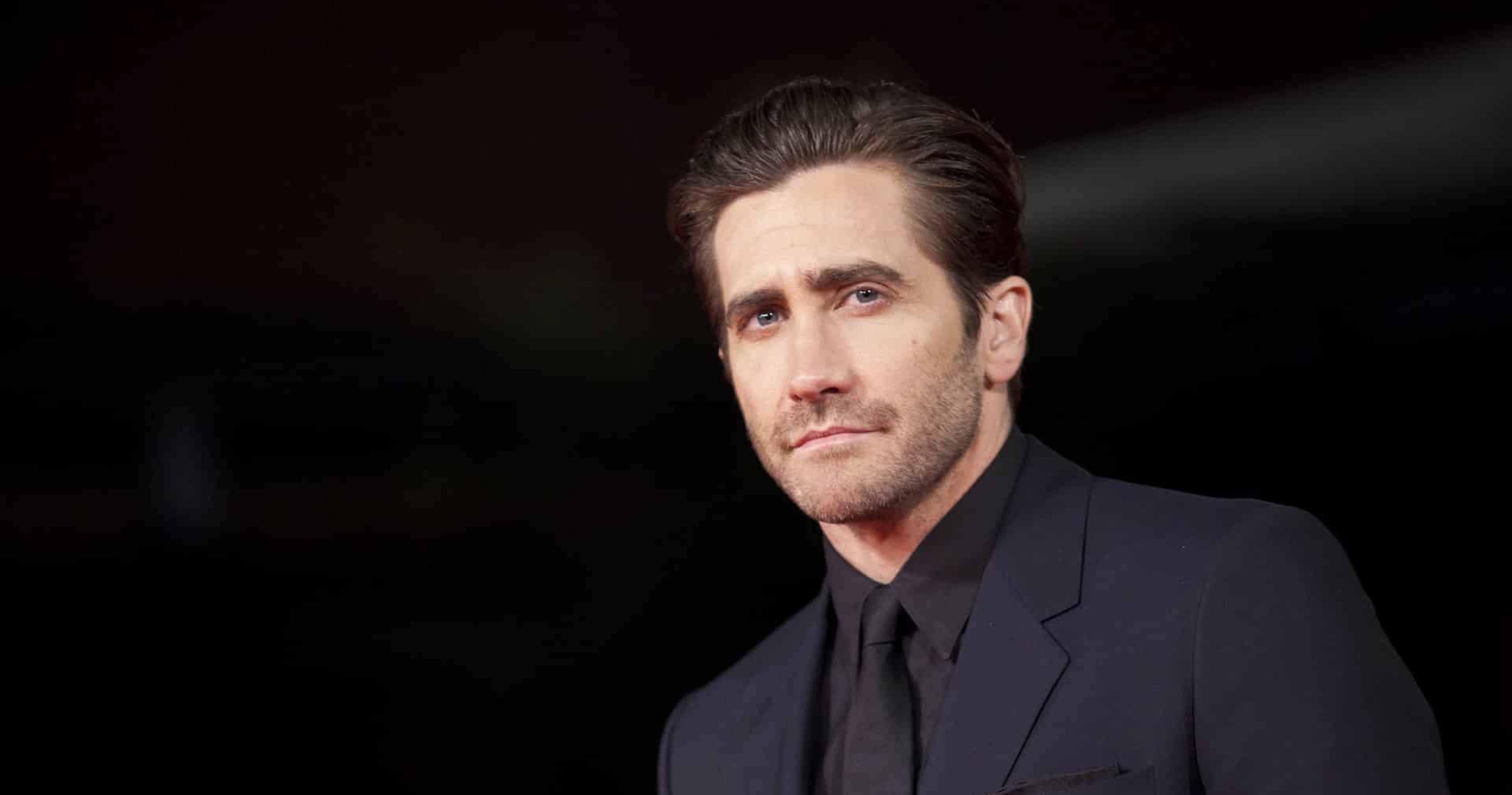 """<span class=""""entry-title-primary"""">Jake Gyllenhaal: Supereroe Sottovalutato</span> <span class=""""entry-subtitle"""">Ripercorriamo la carriera di uno dei migliori attori nel panorama hollywoodiano</span>"""