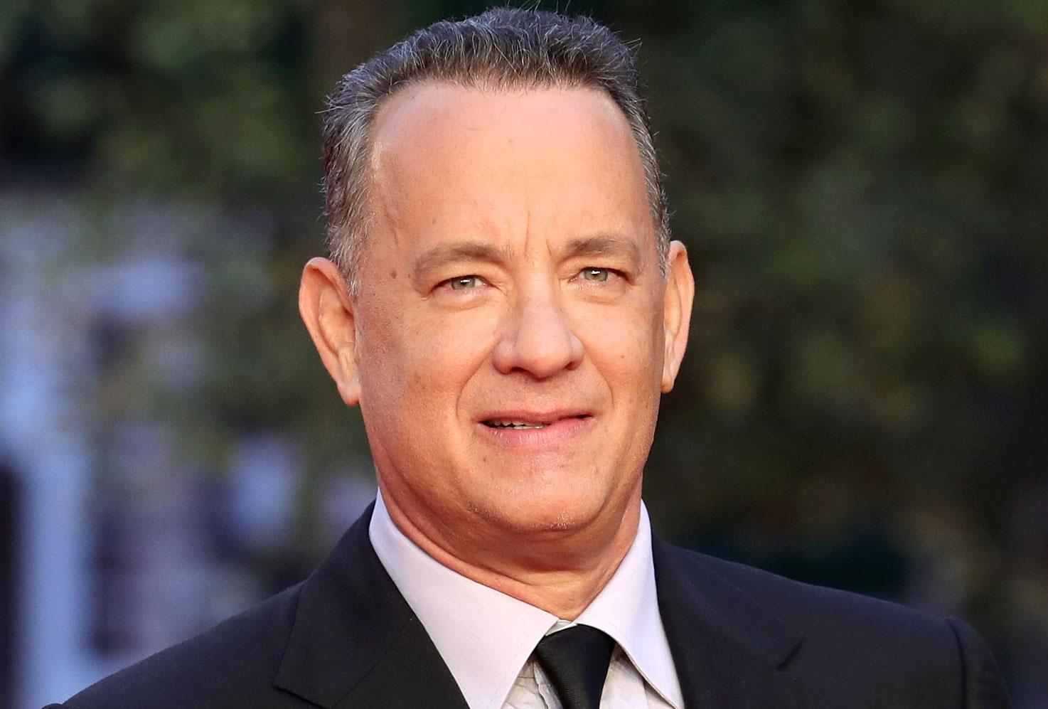 """<span class=""""entry-title-primary"""">Sei film con Tom Hanks da rivedere</span> <span class=""""entry-subtitle"""">Ricordiamo le pellicole più convincenti di uno degli attori più apprezzati di Hollywood.</span>"""