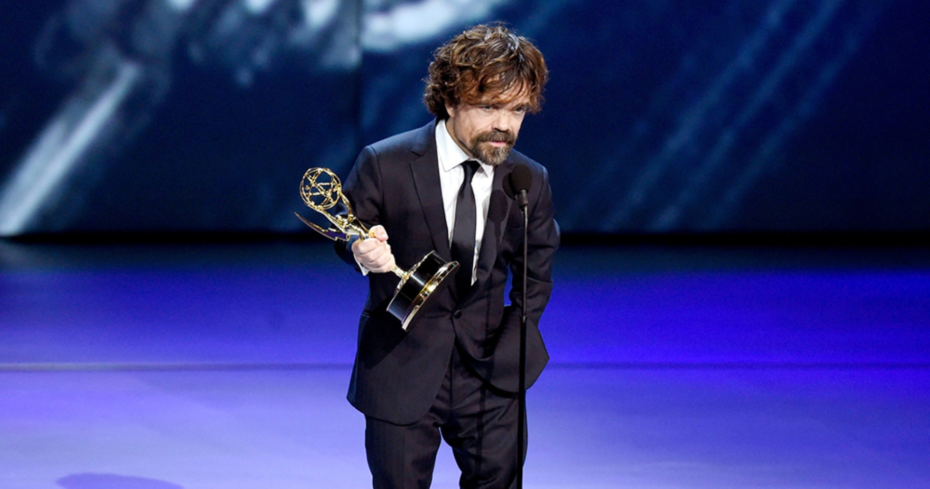 "<span class=""entry-title-primary"">Emmy Awards 2019: Addio da vincitore per 'Game of Thrones'. Bene 'Chernobyl'</span> <span class=""entry-subtitle"">Si sono assegnati i 71° Primetime Emmy Awards. Ecco tutti i vincitori.</span>"