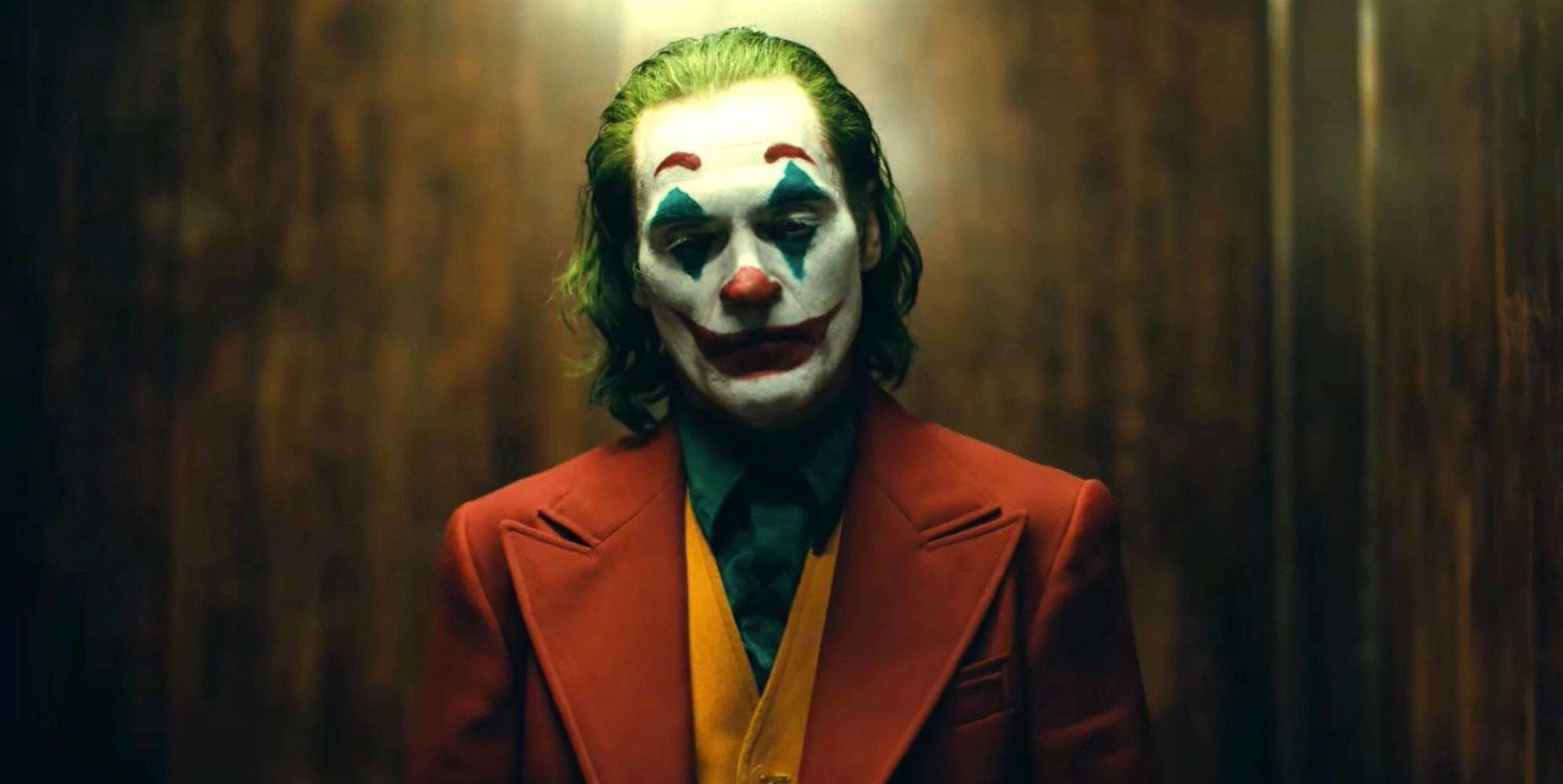 """<span class=""""entry-title-primary"""">I film della settimana: occhi puntati su """"Joker"""" ma non solo.</span> <span class=""""entry-subtitle"""">Dal film che ha conquistato Venezia a """"Tuttapposto"""". Dal Leonardo con Luca Argentero ad """"Appena un minuto"""". </span>"""