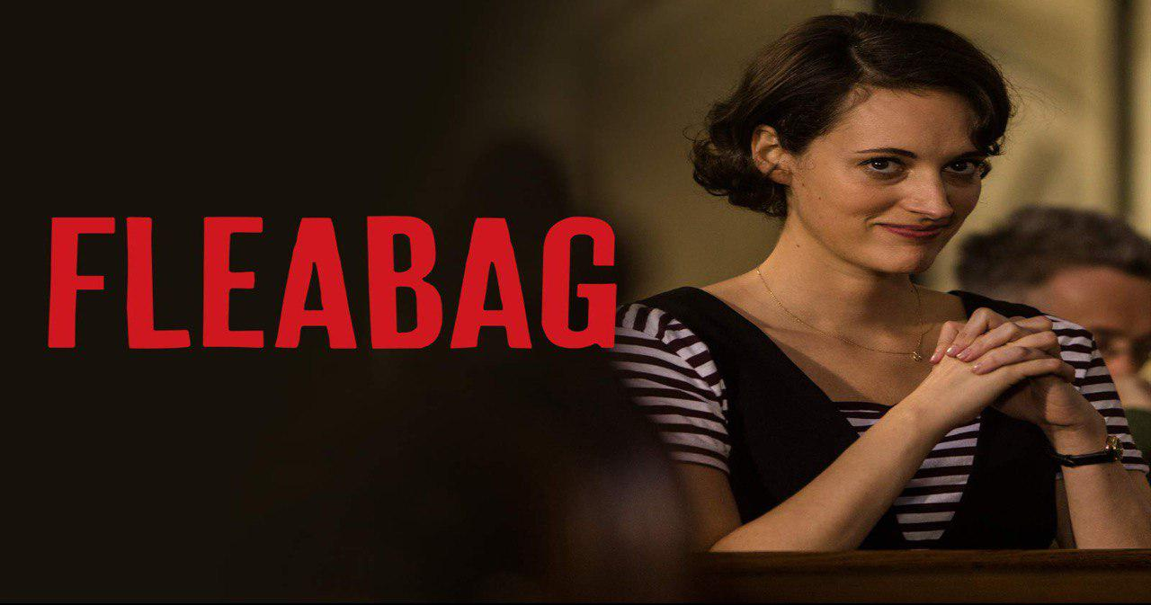 """<span class=""""entry-title-primary"""">Tre motivi per vedere Fleabag</span> <span class=""""entry-subtitle"""">Farsi scappare questa serie tv dovrebbe essere un crimine. </span>"""