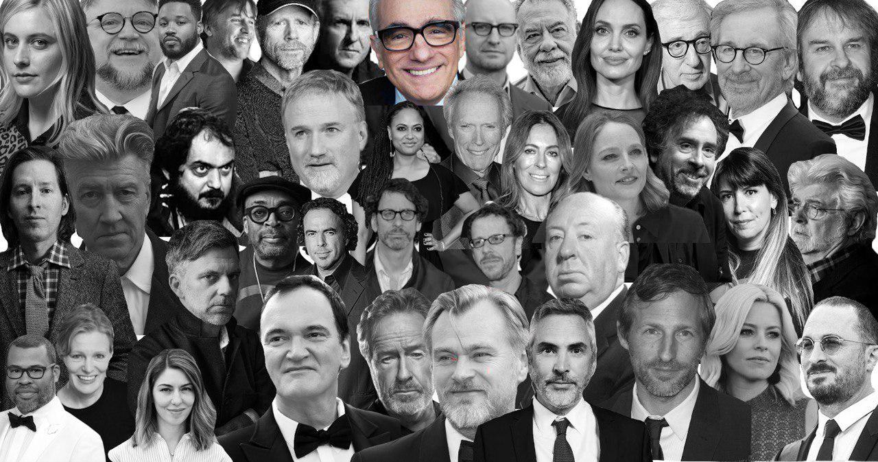 """<span class=""""entry-title-primary"""">La Voce Del Regista: Martin Scorsese</span> <span class=""""entry-subtitle"""">Tutti gli stili di regia e i tratti distintivi del maestro newyorkese!</span>"""