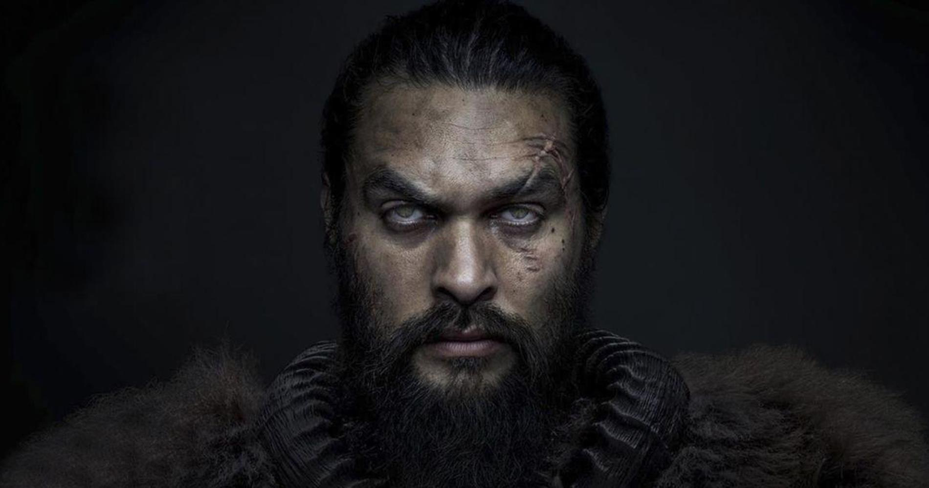 "<span class=""entry-title-primary"">Tre motivi per vedere ""See""</span> <span class=""entry-subtitle"">Jason Momoa tra ""Revenant"" e ""Game of Thrones"" su AppleTv+</span>"