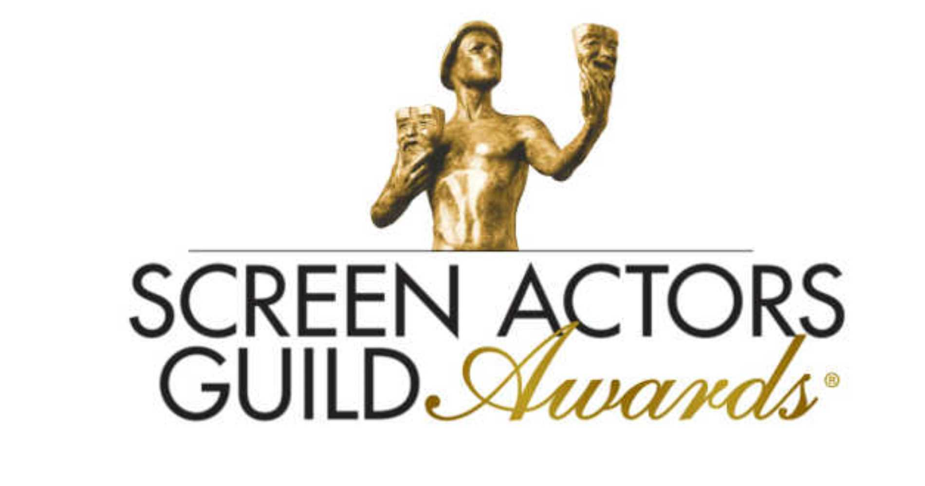 "<span class=""entry-title-primary"">SAG Awards 2020: ecco la lista completa</span> <span class=""entry-subtitle"">Sono state annunciate le nomination ai Screen Actors Guild Awards. Scopriamoli insieme. </span>"