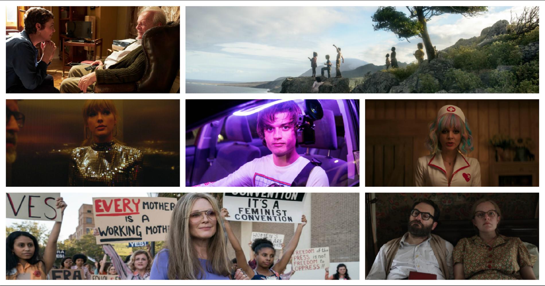 """<span class=""""entry-title-primary"""">Sundance 2020: I titoli più interessanti</span> <span class=""""entry-subtitle"""">Il Festival del cinema indipendente è alle porte, vediamo i progetti più promettenti</span>"""