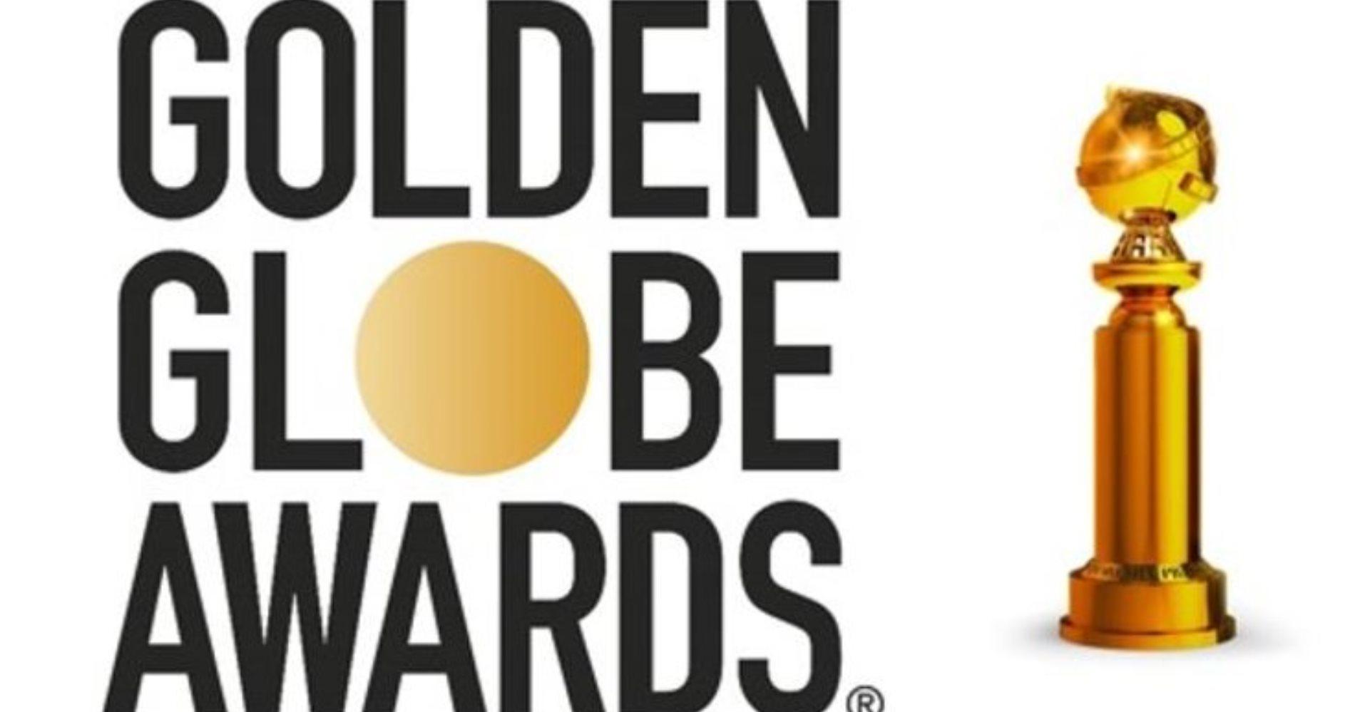 "<span class=""entry-title-primary"">Golden Globes 2020: Tutti i vincitori!</span> <span class=""entry-subtitle"">Tra i vincitori Phoenix, Waller Bridge, Tarantino, Pitt e tanti altri!</span>"