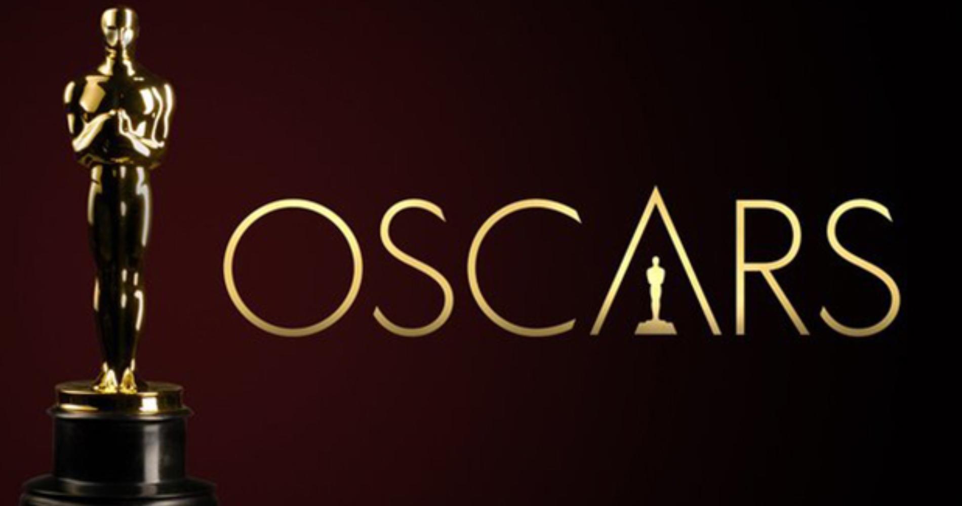 """<span class=""""entry-title-primary"""">Oscar 2020: Ecco la lista completa delle nomination</span> <span class=""""entry-subtitle"""">Annunciate le candidature alle ambitissime statuette che verranno assegnate il 9 febbraio.</span>"""