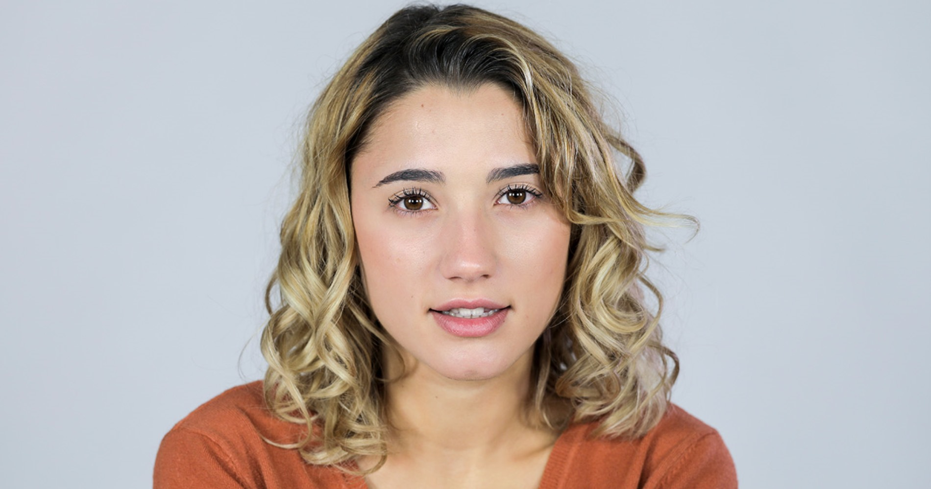 """<span class=""""entry-title-primary"""">Intervista a Sabrina Martina: """"Dopo Aldo, Giovanni e Giacomo vorrei un ruolo d'azione""""</span> <span class=""""entry-subtitle"""">L'attrice, tra i protagonisti dell'apprezzatissimo """"Odio l'estate"""", si racconta su La voce dello schermo. </span>"""