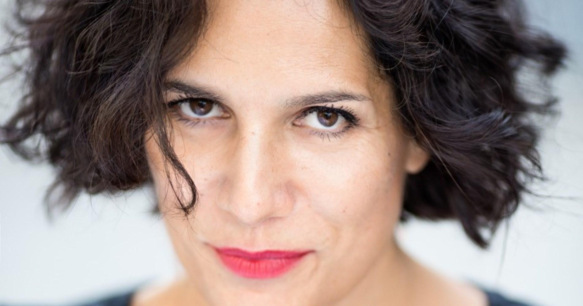 """<span class=""""entry-title-primary"""">Laura Luchetti vince il premio Ermanno Olmi 2020</span> <span class=""""entry-subtitle"""">La regista ottiene l'ambito premio per il suo film, """"Fiore Gemello"""", che sta ricevendo tantissimi consensi in giro per il mondo.</span>"""