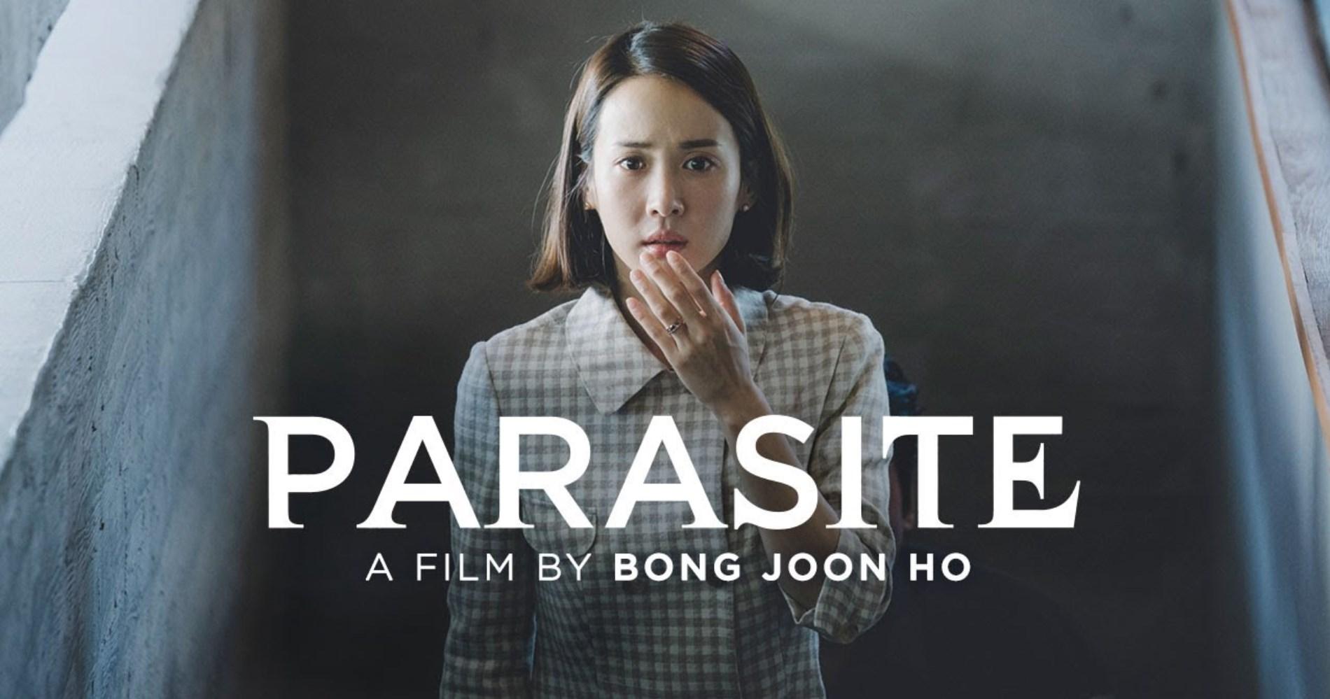 """<span class=""""entry-title-primary"""">Oscar 2020: il miglior film è Parasite. Il miglior attore Joaquin Phoenix</span> <span class=""""entry-subtitle"""">Il film di Bong Joon-ho vince ben quattro Oscar. Premiati anche Brad Pitt, Laura Dern e Renée Zellweger. Ecco tutti i vincitori. </span>"""