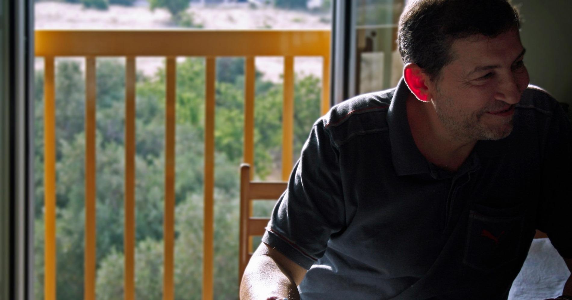 """<span class=""""entry-title-primary"""">Sgarbatellum 2020 – Intervista al regista Alessandro Piva</span> <span class=""""entry-subtitle"""">L'autore degli apprezzatissimi film """"LaCapaGira"""" e """"Santa Subito"""" parla della quarta edizione della rassegna cinematografica che si svolge all'Arena Garbatella di Roma.</span>"""