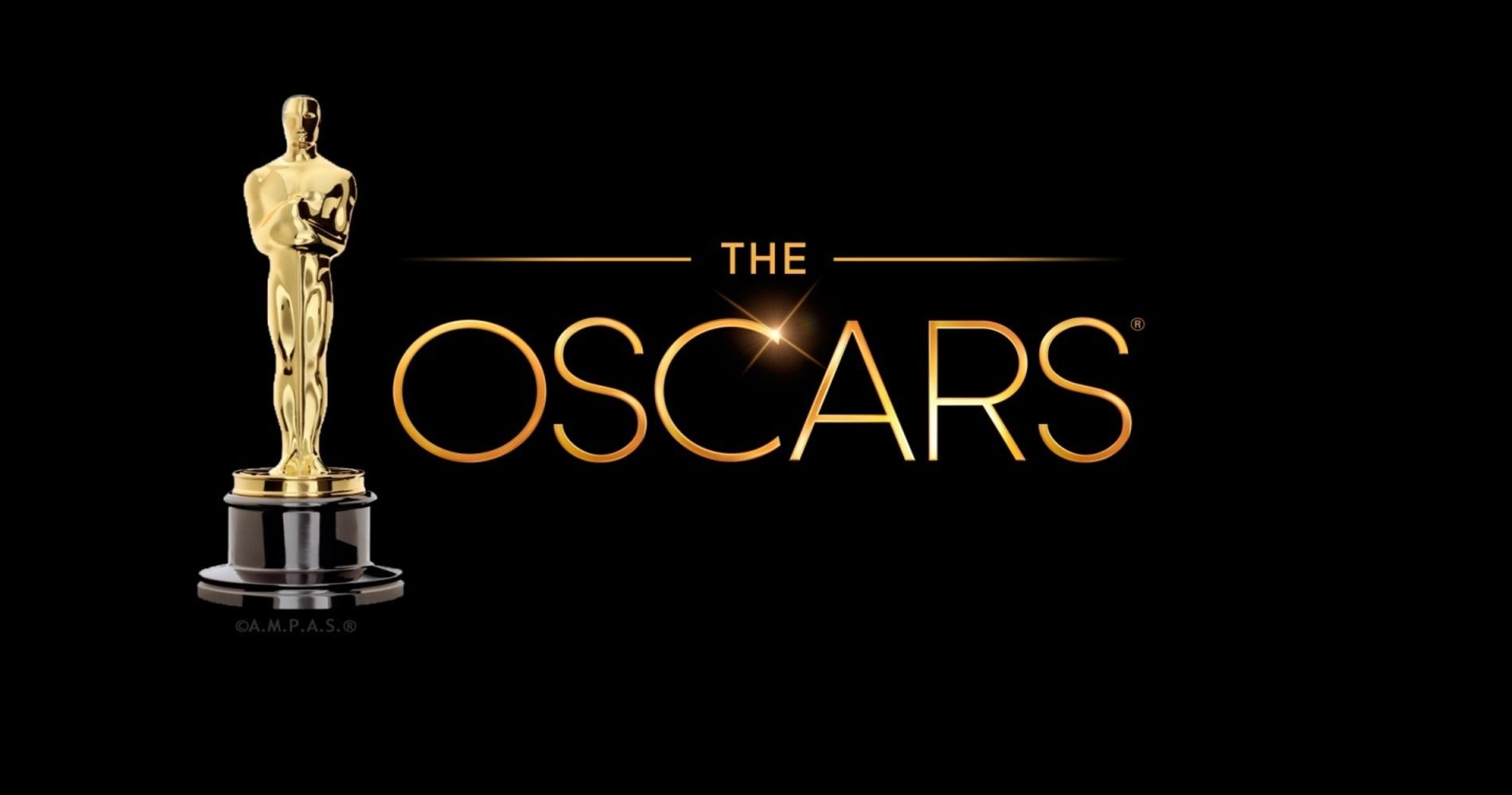 """<span class=""""entry-title-primary"""">Oscar 2021: Cosa non sai sui film nominati?</span> <span class=""""entry-subtitle"""">Le curiosità per stupire gli amici!</span>"""