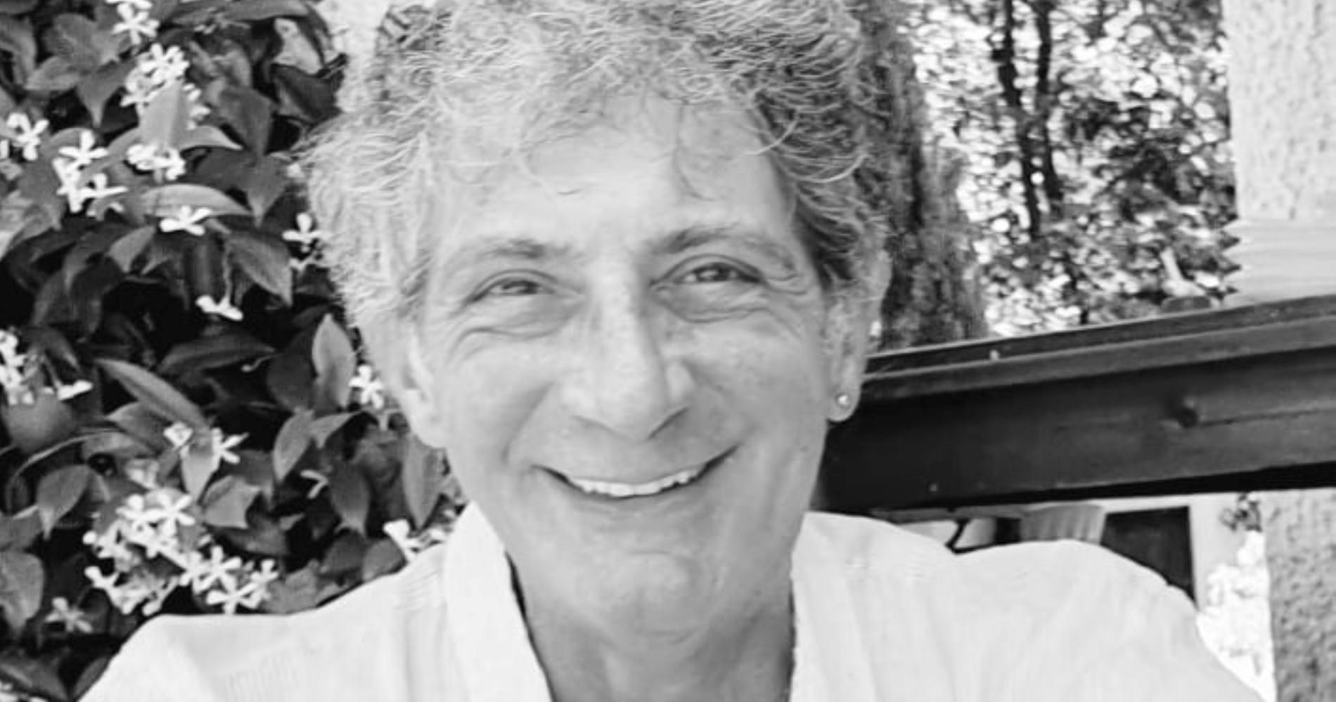 """<span class=""""entry-title-primary"""">Intervista al doppiatore e dialoghista Antonio Palumbo: """"Ho avuto paura di rovinare Breaking Bad""""</span> <span class=""""entry-subtitle"""">Il celebre doppiatore Antonio Palumbo, che ha doppiato personaggi amatissimi dal pubblico, tra cui Sayid di """"Lost"""" o Goemon di """"Lupin III"""", si racconta su La voce dello schermo. </span>"""