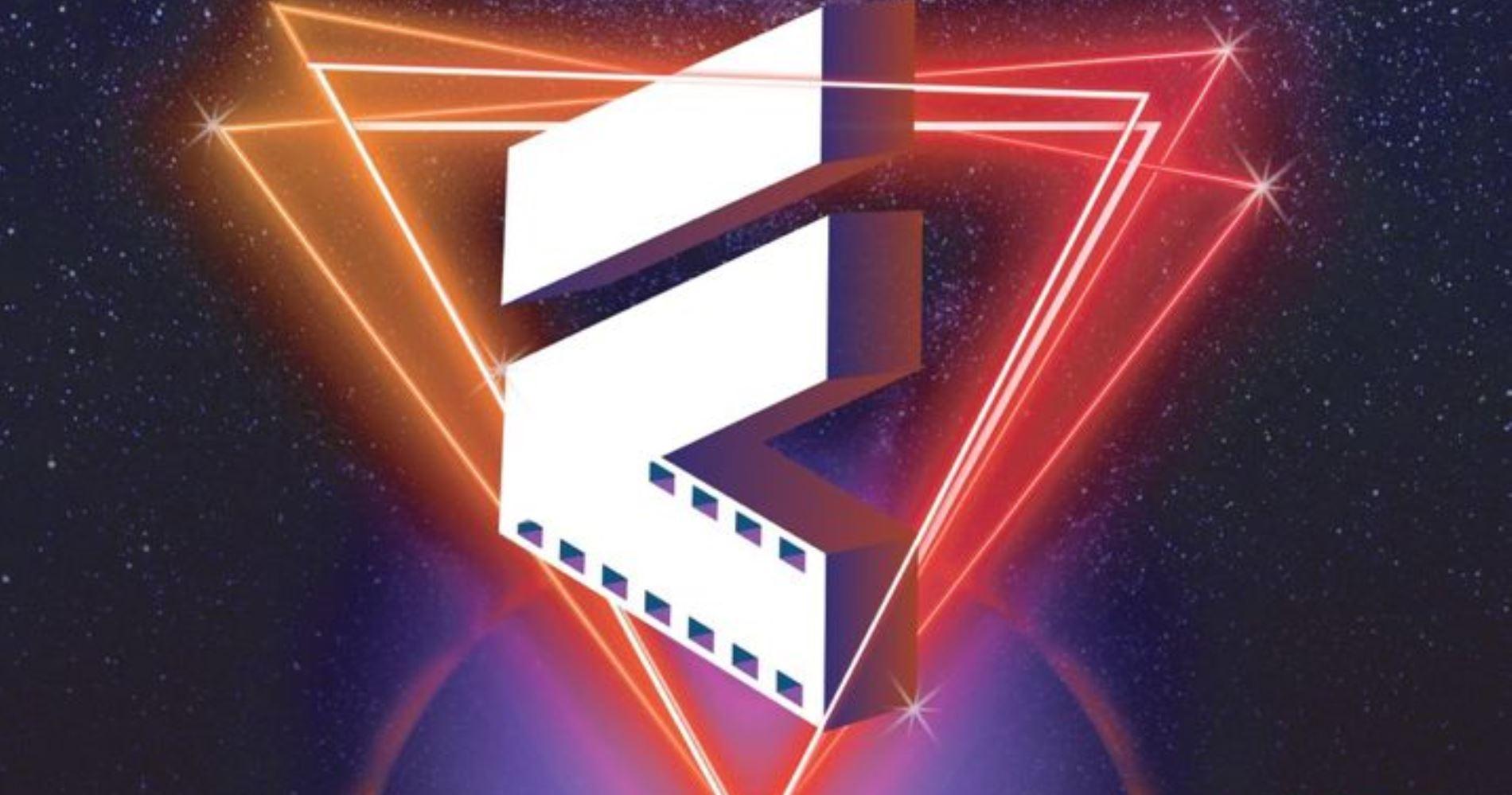 """<span class=""""entry-title-primary"""">FIGARI FILM – FEST 2021: Annunciati i titoli e gli ospiti della competizione</span> <span class=""""entry-subtitle"""">In Sardegna, a Olbia, dal 19 al 24 giugno torna il Figari Film Fest, una delle principali vetrine internazionali dedicata al cinema breve.</span>"""