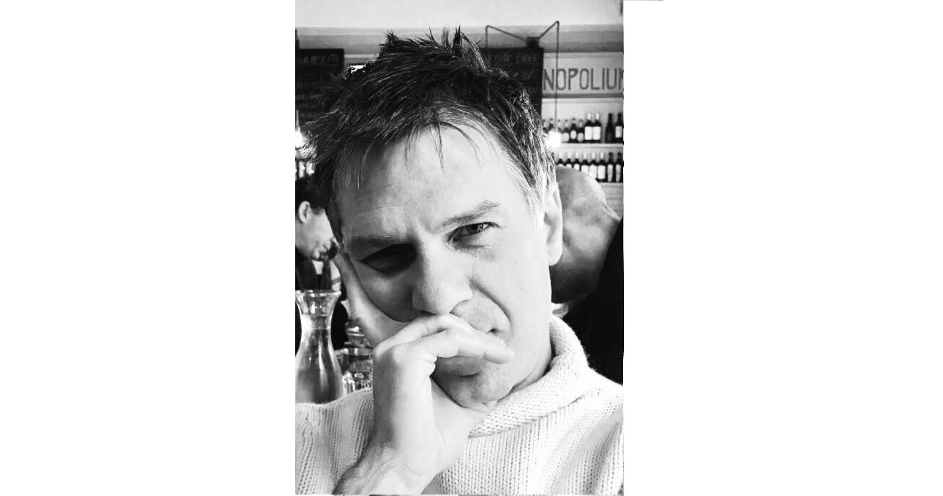 """<span class=""""entry-title-primary"""">Intervista a Massimiliano Alto: """"Il doppiaggio diventa artistico solo quando si compie un miracolo""""</span> <span class=""""entry-subtitle"""">Il direttore del doppiaggio, doppiatore e dialoghista si racconta su La voce dello schermo e offre un'interessante riflessione sul doppiaggio dei nostri giorni. </span>"""